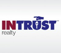 intrust-realty